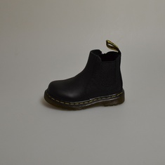 2976 chelsea boot Toddler zwart