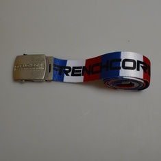 riem frenchcore flag