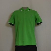 polo fred perry m1200-a64