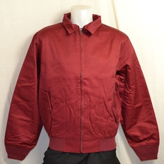 harrington bordeaux