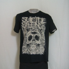 t-shirt suicide silence death of cyclops
