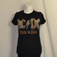 skinny acdc rock or bust