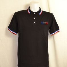 polo frenchcore ELF