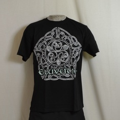 t-shirt eluveitie revised