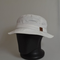 classic bucket hat fred perry wit