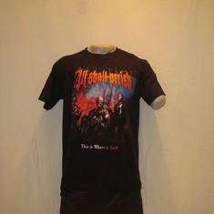 t-shirt all shall perish this is