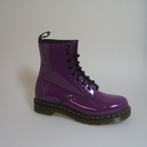 1460 patent purple