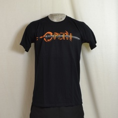 t-shirt opeth crush your enemy