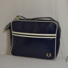 schoudertas fred perry l5251-635